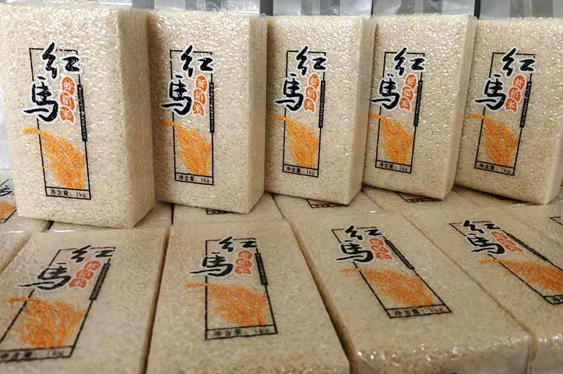 湖北猪饲料厂家,湖北虾饲料厂家,湖北虾稻米厂家