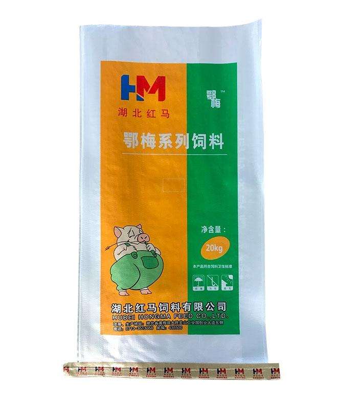 上海鄂梅系列饲料仔猪前期复合预混合饲料